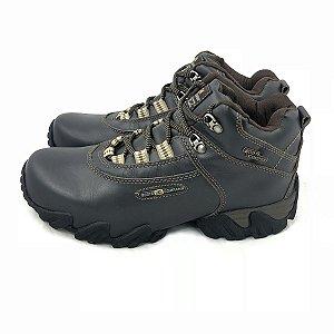 Bota Masculina Boots Company Adventure Original