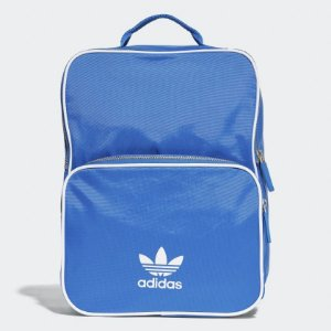 sneakers for cheap 27a15 b8cf5 MOCHILA CLIMACOOL ADIDAS
