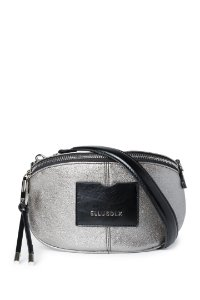 SHOULDER BAG ROCK ELLUS