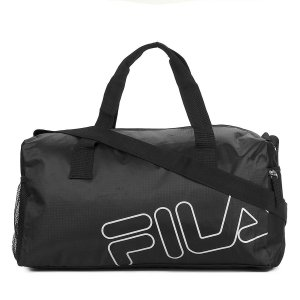 SACOLA UNISSEX FILA HAND BAG  POWER OUTLINE