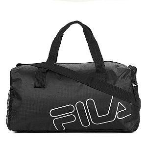 SACOLA UNISSEX FILA HAND BAG  POWER OUTLINE