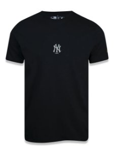CAMISETA new era MLB NEW YORK YANKEES DESERT CAMO BLOCK