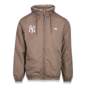 JAQUETA CORTA VENTO (WINDBREAKER) NEW YORK YANKEES MLB