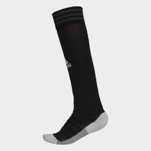 MEIÃO ADIDAS ADISOCKS KNEE