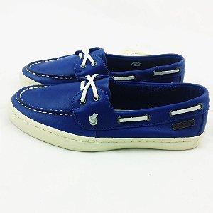4a6f0292d Mocassim - Dom Store Multimarcas | Vestuário | Calçados | Acessórios