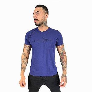 Camiseta Ellus Essentials e Asa Classic