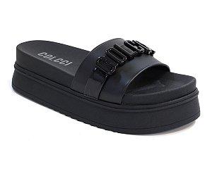 Sandália Flatform Colcci Maite feminino
