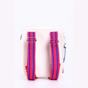 Bag Colcci Texas Feminina