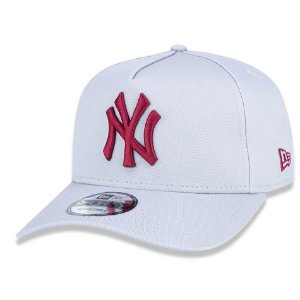 Boné New York Yankees 940 Veranito