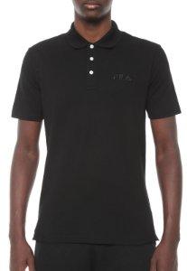 Camisa Polo Fila Select