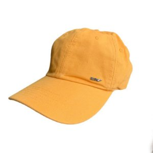 BONÉ ELLUS BÁSICO ASA MASCULINO Amarelo