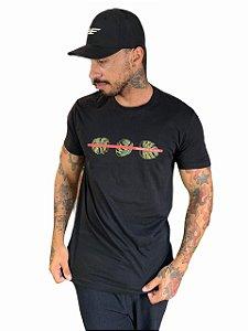 Camiseta Osklen Colection 20