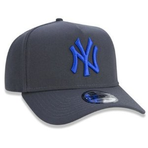Boné New Era New York New York Yankees