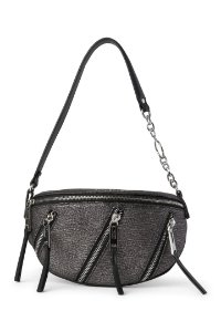 Pochete Ellus Belt Bag Rock