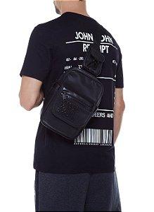 Bolsa Bag John John Crossbody