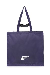 Bolsa Ellus Shopping Bag Assinatura
