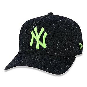 Boné New Era 9FORTY A-FRAME MLB NEW YORK YANKEES RAVE S