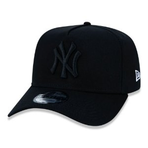 Boné New Era New York A-FRAME MLB NEW YORK YANKEES