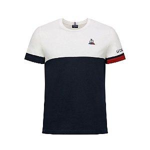 Camiseta Le Coq TRI TEE SS Nº1 M Masculina