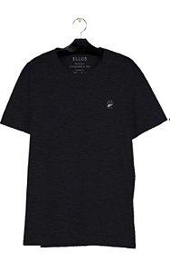 Camiseta Ellus Flame Originals Masculina