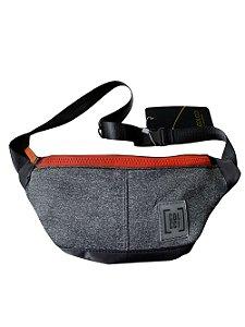 Pochete Colcci Belt Bag Nylon
