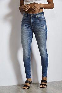 Calça Colcci Jeans Bia Feminina