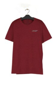 Camiseta Ellus Italic E Asa Masculino