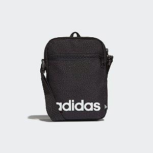 Bolsa Adidas Bag Organizer Linear Unissex DT4822