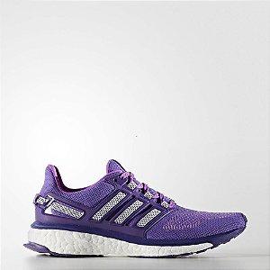 Tênis Adidas Energy Boost 3 Feminino AQ5967