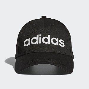 Boné Adidas Daily Unissex