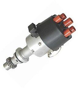 Distribuidor de Ignição - ATON
