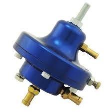 Dosador de Combustível HPI V2 - Motor injetado
