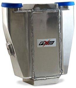 Watercooler FTX 600hp (preto)