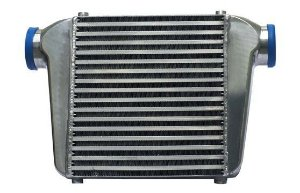 Intercooler ar/ar (NTSI02)