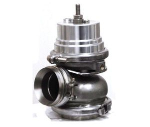 Válvula Wastegate FTX 60mm
