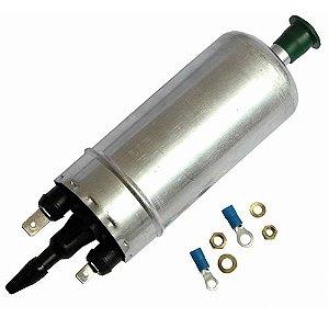 Bomba de Combustível - 6 bar / GTI