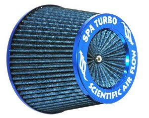 Filtro de Ar - Scientific Air Flow Cônico