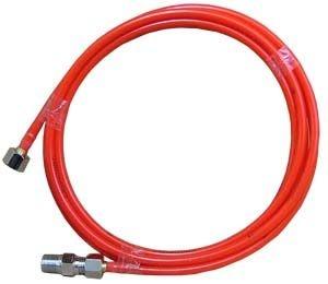 Mangueira Pressão de Turbo - Preparado - 3 e 4 Kg