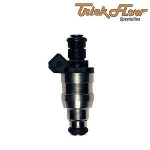 Bico Injetor Trick Flow - 120 Lbs (unidade)