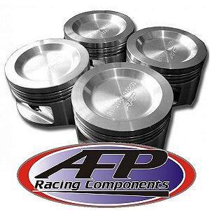 Pistão Forjado AFP VW AP 2.0 (o jogo)