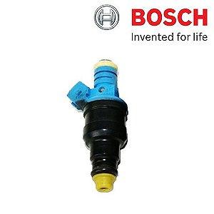 Bico Bosch 160 Lbs (unidade)