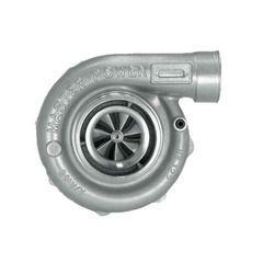 Turbo Performance R595-3 MP370C 59/59 360/650HP