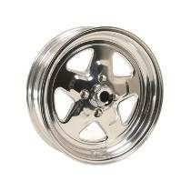 Roda AG Modelo Power Star - 15x3,5 - (UNIDADE)