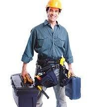Curso Marido de Aluguel - Aprenda Consertos Reparos Elétrica Hidráulica Residencial e Predial