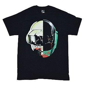 Camiseta - Dead Punk