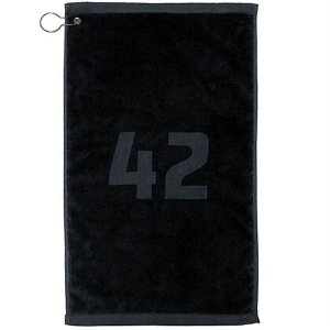 Toalha de Rosto - 42