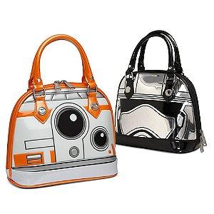 Bolsa de mão Star Wars: O Despertar da Força