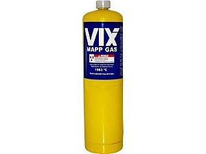 Gas para Maçarico Portátil Refrigeração e Ar Condicionado