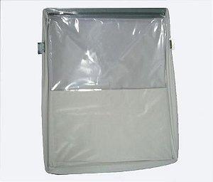 Saco para Secadora Enxuta / Câmara Secadora