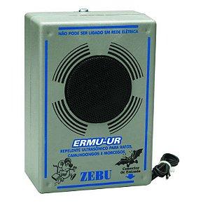 Emissor Adicional para Repelente Eletronico / Ultrassonico